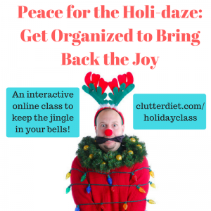 peace-for-the-holi-daze_-get-organized-to-bring-back-the-joy