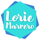 Lorie Marrero speaking coaching consulting